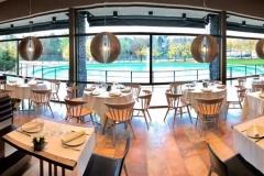 restaurante-txoko-la-moraleja-restaurante
